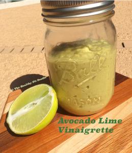 avocadolimewithwatermark