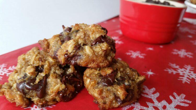 Gluten_Free_Coconut_dark_chocolate_chip_cookies.jpg
