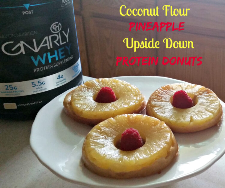 pineapple_upside_down_protein_donuts_pin_3
