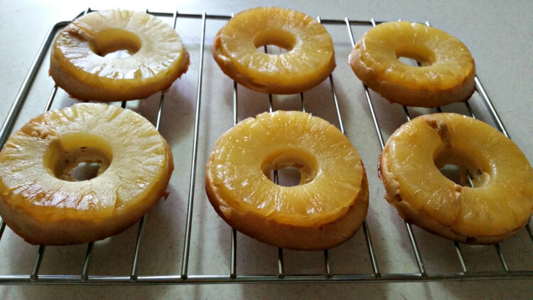 pineapple_upside_down_protein_donuts_this_one