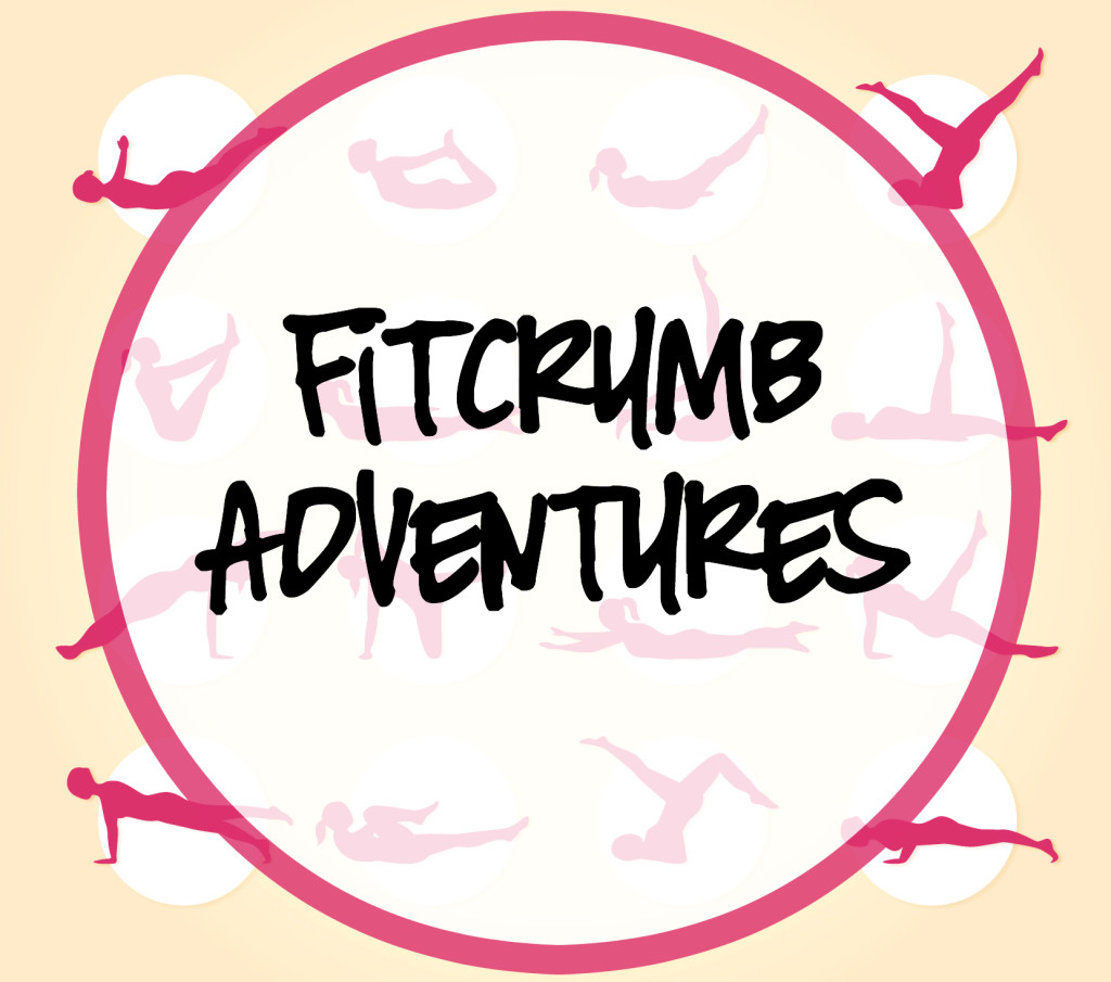 FitCrumb Adventures
