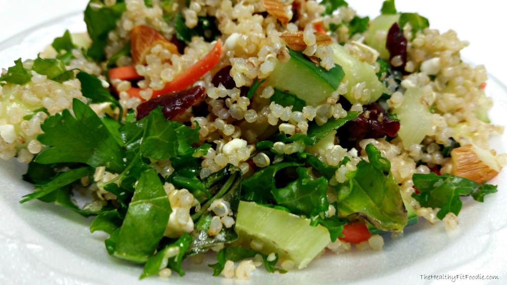 Kale_and_quinoa_salad_1