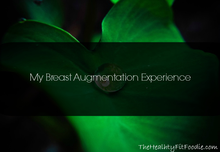 breast augmentation blog, breast augmentation recovery, breast augmentation recovery blog, breast implant blog,