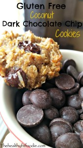 Gluten_Free_Coconut_dark_chocolate_chip_cookies_pin_0