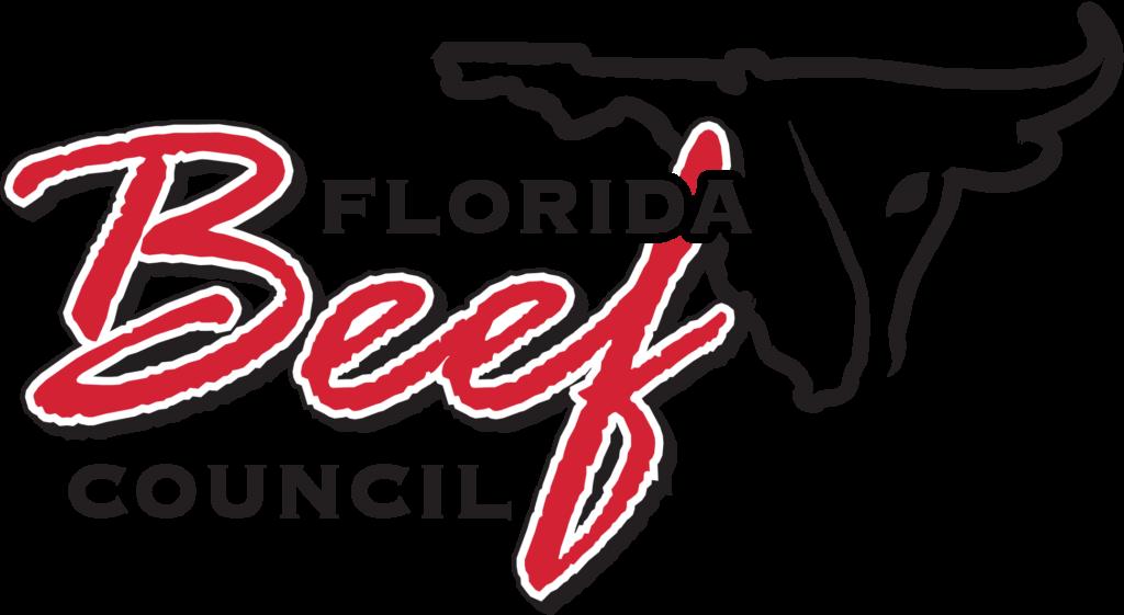 florida-beef-council