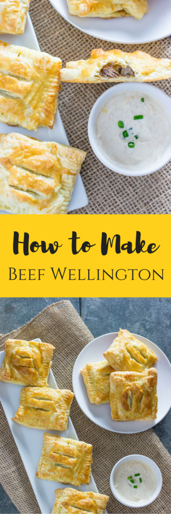how-to-make-beef-wellington