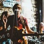 Austin KetoCon